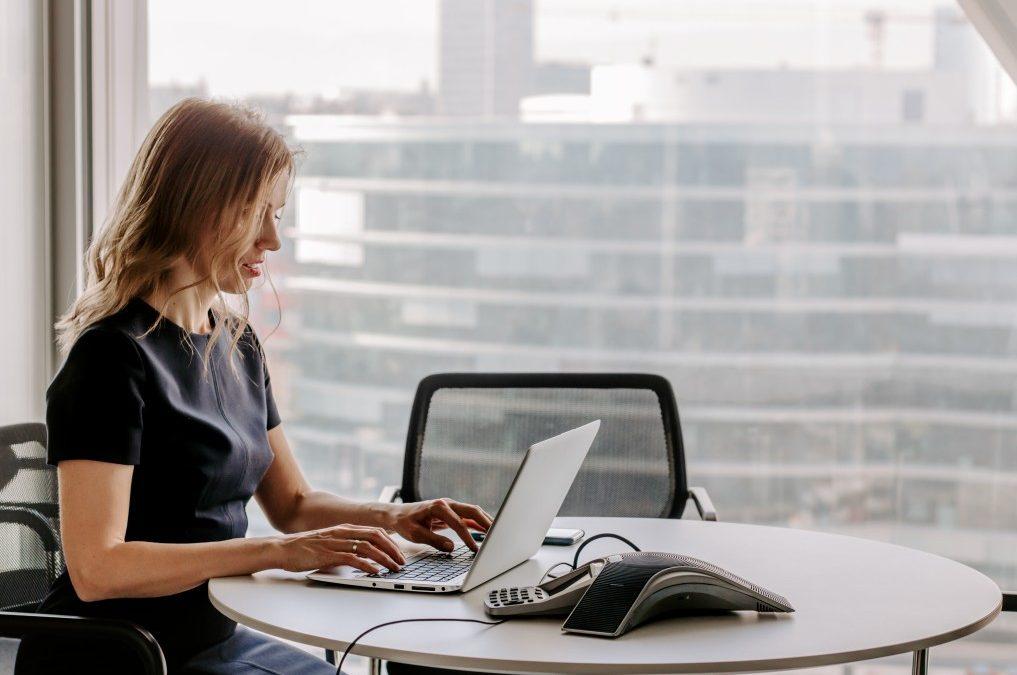 5 conseils pour réussir la publicité sur Internet